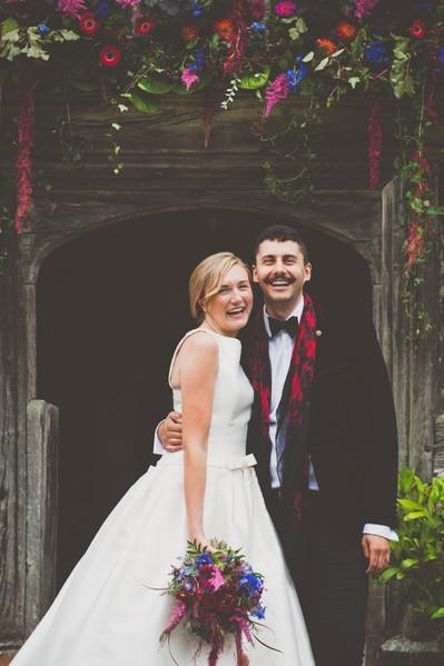 Wedding-Photographer-Photography-London-
