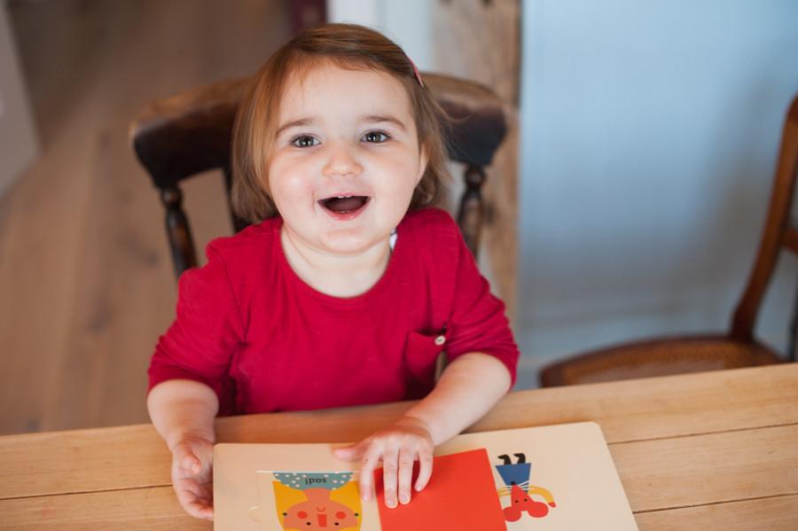 Children-Family-Portrait-Photography-Lon