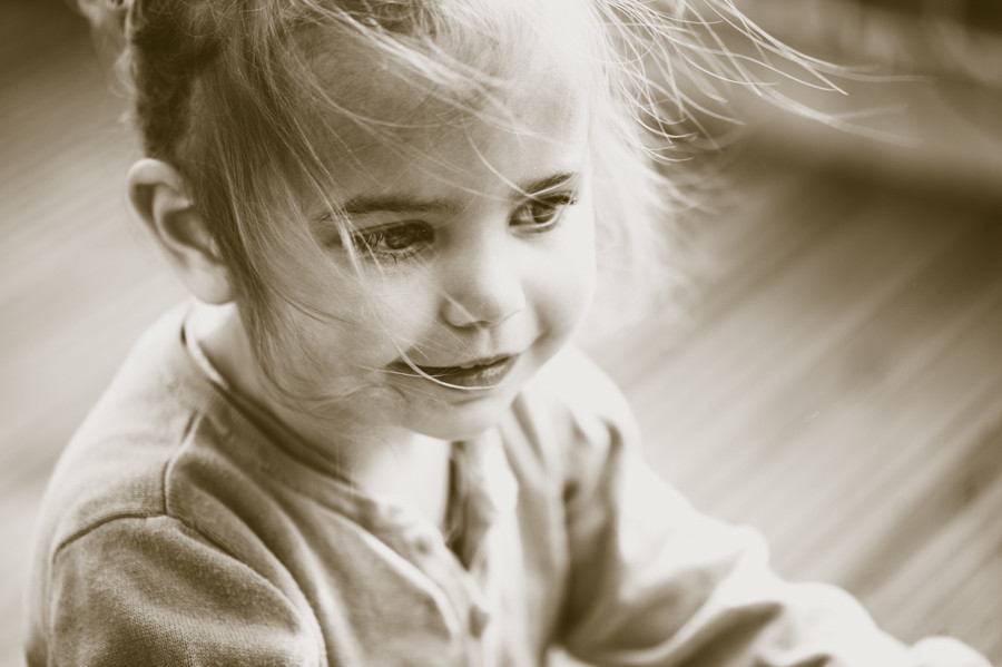 Children-Family-Photography-London-7127-