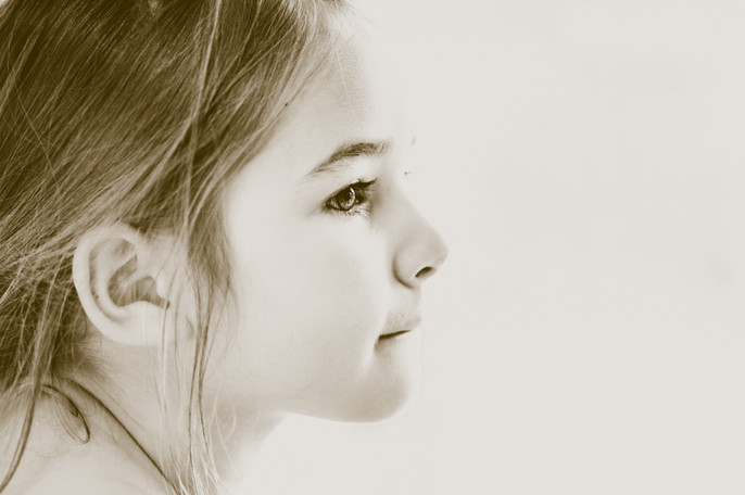 Children-Family-Photography-London-7206-