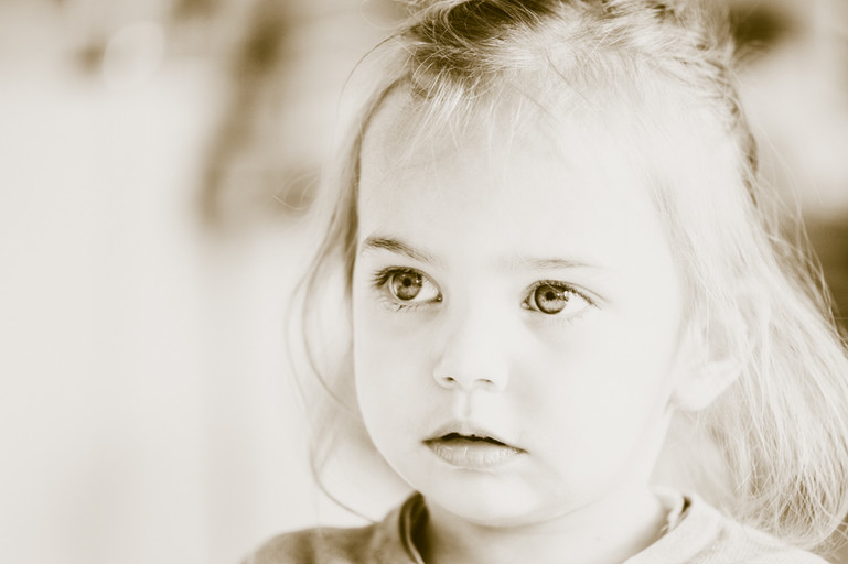Children-Family-Photography-London-7212.
