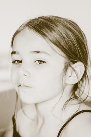 Children-Family-Photography-London-7198-