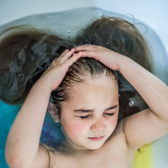 Children-Family-Photography-London-6508.