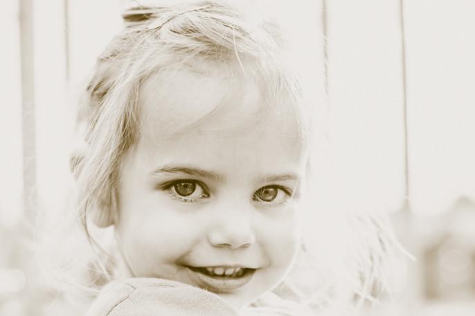 Children-Family-Photography-London-7184-