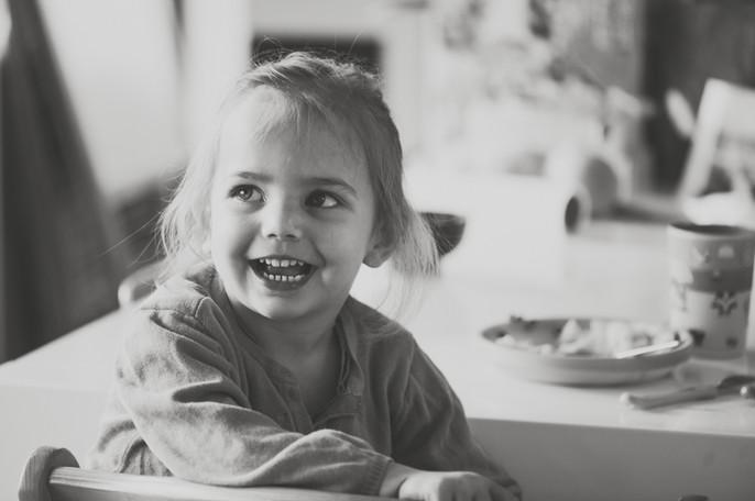Children-Family-Photography-London-7238.