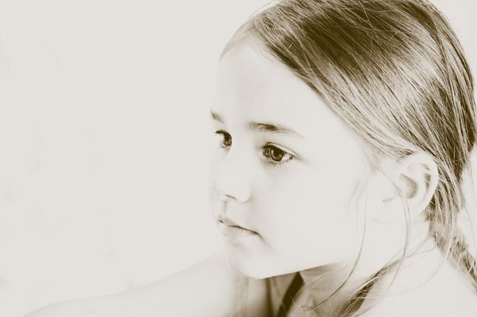 Children-Family-Photography-London-7264.