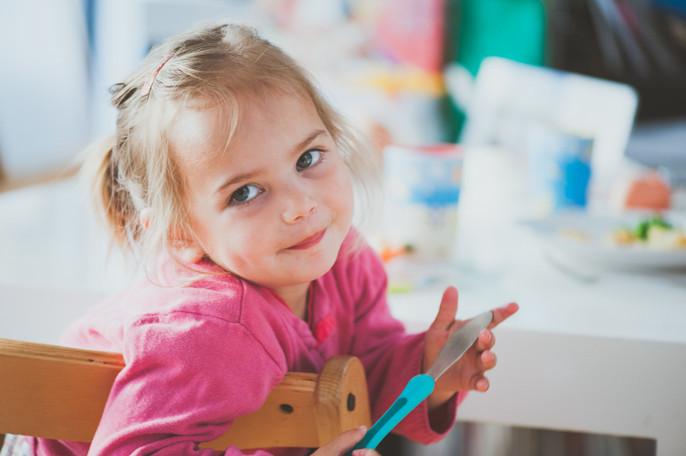 Children-Family-Photography-London-7229.
