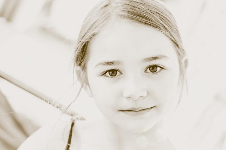 Children-Family-Photography-London-7191-