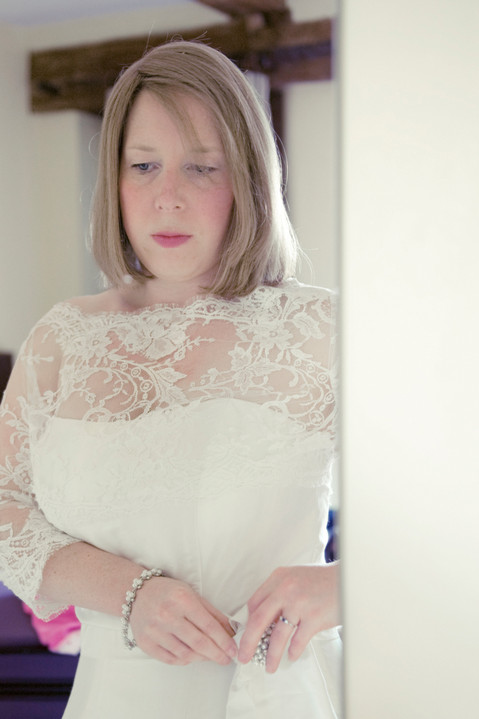 Wedding-Photographer-Photography-London-