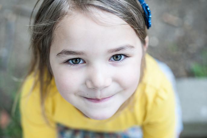 Children-Family-Photography-London-6385.