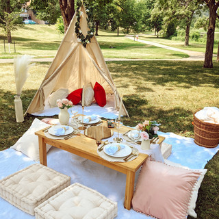 picnic lor 3.jpg