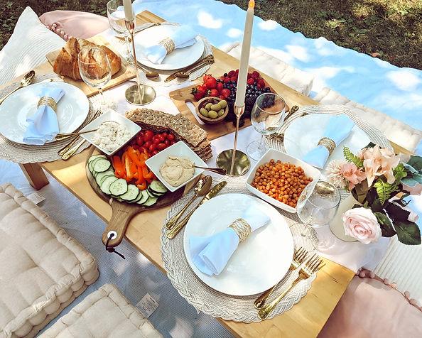 picnic table loring food.jpg