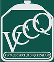 VCCQ Logo - White on green.jpg