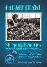 Garage Crawl, Sleeping Beauties Flyer.jpg