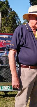 Dean Prangley's Alvis Speed 20 - BEST VCCQ ALVIS