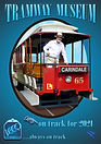 Tramway Museum (002).jpg