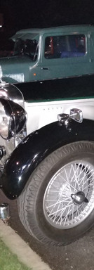 Alvis and Others