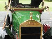 1914 Singer