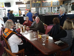 Goombungee pub for lunch (1)