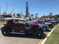 Delage and de others ,