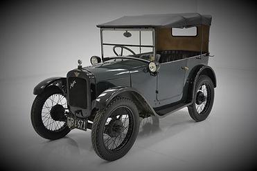 1927-austin-seven-chummy.jpg