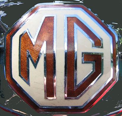 MG BADGE.jpg