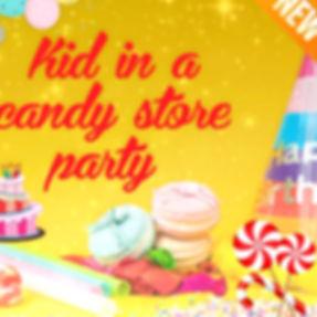 Jojo-Party-Theme.jpg