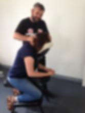 prestataire massage Grand Est