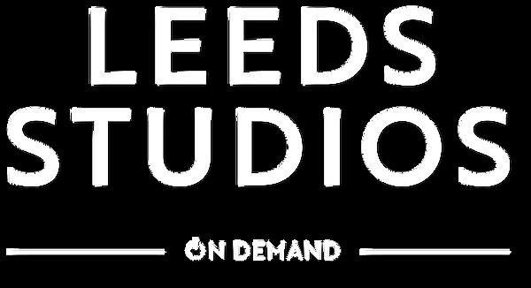Leeds Studios White.png