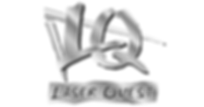 LaserQuest Logo.png