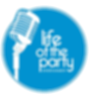 Lofe of the PArty logo.png