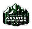 2021 Matrix logo v1.png