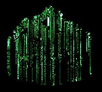 2021 Matrix logo v1.png