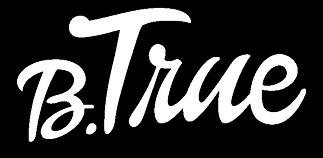 BTrue Logo.png