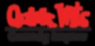 QW Logo.png