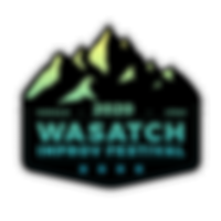 WIF 2020 DateLogo_V1-01.png