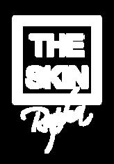 theskinrapha logo ori-03.png