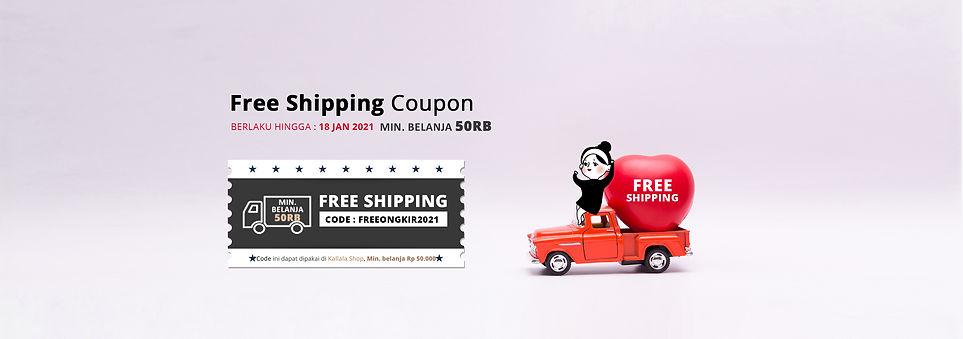 20210113 free shipping banner.jpg