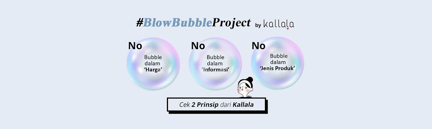 20201221-blowbubble-slide-banner.jpg