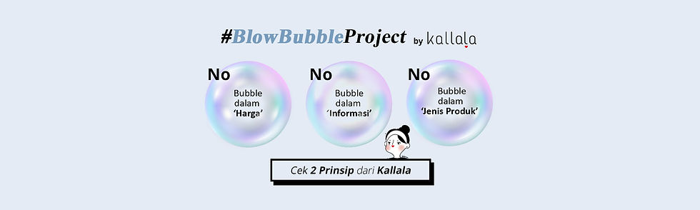 20201221-blowbubble-slide-banner.jpg