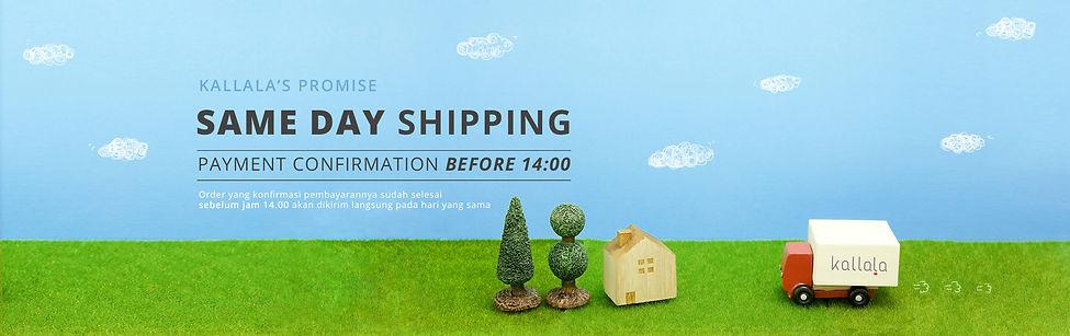 20180901-shipping-banner.jpg