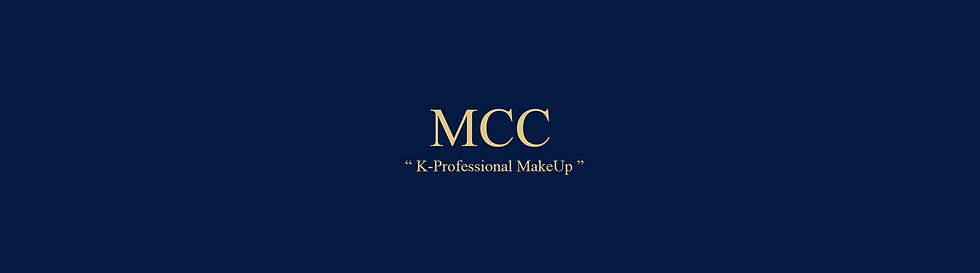 brand-category-banner-mcc.jpg