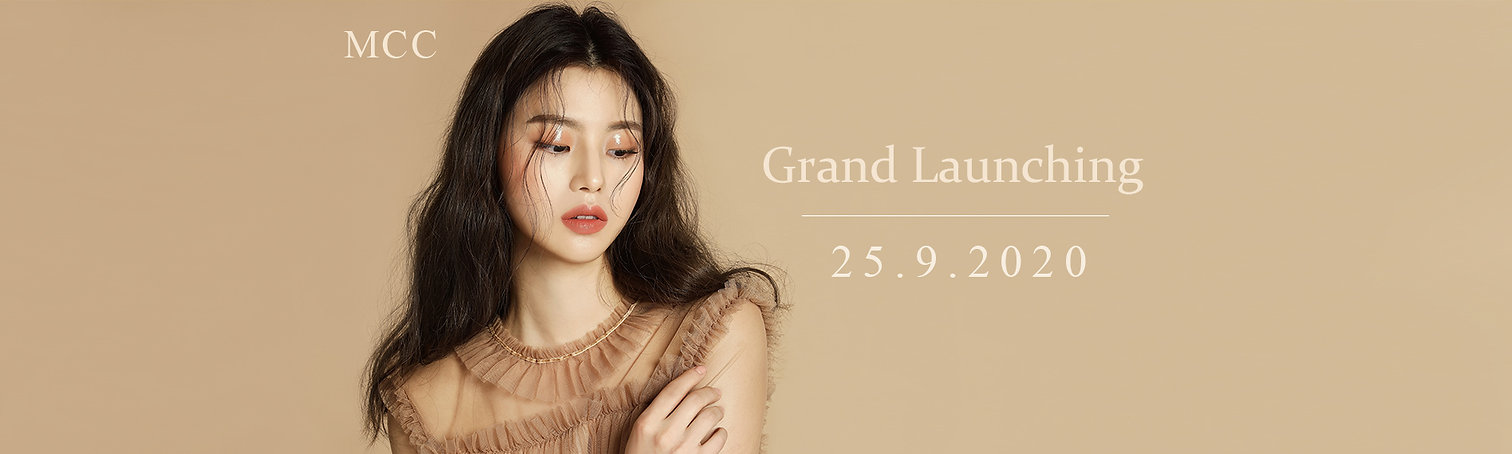 mcc-grand-launching-shop-banner.jpg