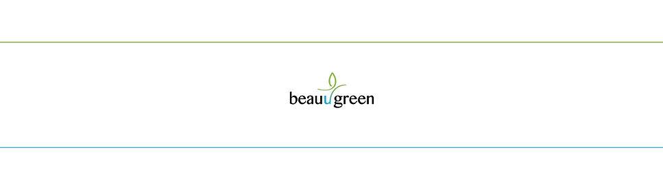 brand-category-banner-b.jpg