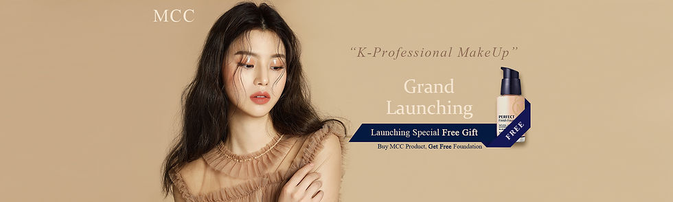 mcc-grand-launching-shop-banner-event.jp