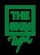 theskinrapha logo ori-02.png