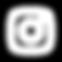 insta_symbol-white.png