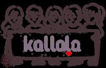 칼랄라히스토리1.png