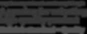 메인배너20180823-text.png