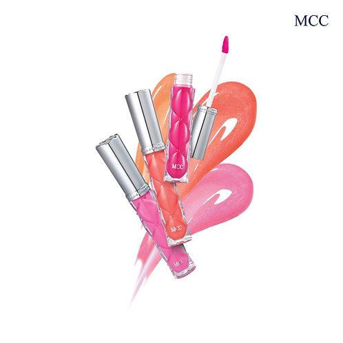 MCC | CUSHIONY GLOSS